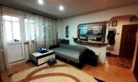Apartament 2 camere, Tatarasi, 51mp