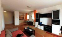 Apartament 2 camere, Tatarasi, 58mp