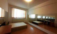 Apartament 3 camere, Centru, 66mp