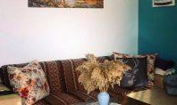 Apartament 3 camere, Tatarasi, 61mp
