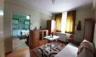 Apartament 2 camere, Copou, 36mp