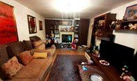 Apartament 3 camere, Tatarasi, 73mp