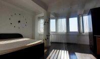 Apartament 2 camere, Bucsinescu, 60mp