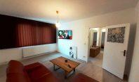 Apartament 3 camere, T. Vladimirescu, 60mp