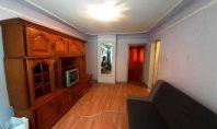 Apartament 2 camere, Podu de Fier, 54mp