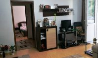 Apartament 2 camere, Cantemir, 54mp