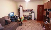 Apartament 4 camere, Frumoasa, 82mp
