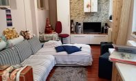 Apartament 2 camere, Zimbru, 60mp