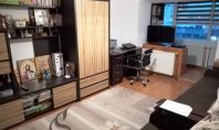 Apartament 3 camere, Pacurari, 73mp