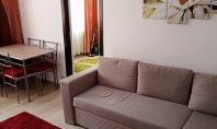 Apartament 2 camere, Alexandru cel Bun, 34mp