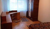 Apartament 3 camere, Dacia, 91mp