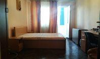 Apartament 2 camere, Mircea cel Batran, 50mp