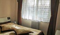 Apartament 4 camere, Alexandru cel Bun, 66mp