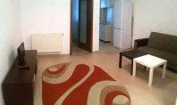 Apartament 2 camere, Tatarasi, 42mp