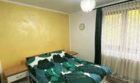 Apartament 3 camere, Copou, 63mp