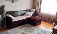 Apartament 2 camere, Metalurgie, 51mp