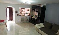 Apartament 3 camere, Pacurari-Copou, 60mp