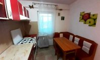Apartament 1 camera, Tatarasi, 36mp