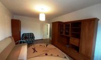 Apartament 1 camera, Centru, 35mp