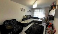 Apartament 3 camere, Tatarasi, 55mp