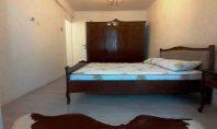 Apartament 3 camere, T. Vladimirescu, 64mp