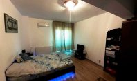 Apartament 1 camera, T. Vladimirescu, 42mp