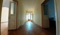Proprietate exclusivista, Centru, 140mp