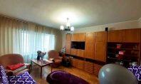 Apartament 3 camere, Centru, 64mp