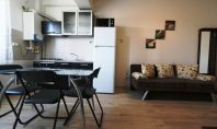 Apartament 2 camere, Centru, 38mp