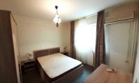 Apartament 2 camere, Tatarasi, 53mp