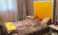 Apartament 4 camere, Tatarasi, 83mp