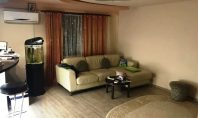 Apartament 2 camere, Centru, 60mp