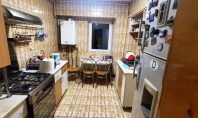 Apartament 2 camere, Nicolina, 58mp