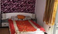Apartament 2 camere, Tatarasi, 67mp