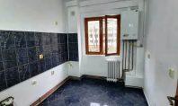 Apartament 2 camere, Alexandru cel Bun, 55mp