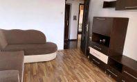 Apartament 3 camere, Tatarasi, 50mp