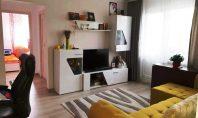 Apartament 3 camere, Cantemir, 68mp