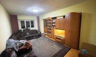 Apartament 2 camere, Tatarasi, 62mp