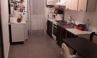 Apartament 2 camere, Cug, 61mp