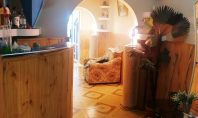 Apartament 3 camere, Cug-Nicolina, 66mp