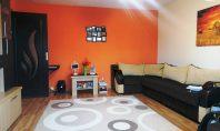 Apartament 2 camere, Frumoasa-Nicolina, 55mp
