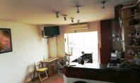 Apartament 3 camere, Canta, 70mp