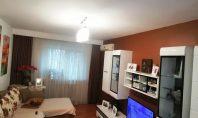 Apartament 3 camere, Galata, 60mp