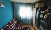 Apartament 4 camere, Mircea cel Batran, 65mp
