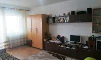 Apartament 2 camere, Frumoasa-Nicolina, 58mp