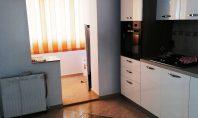 Apartament 3 camere, Nicolina-Cug, 73mp