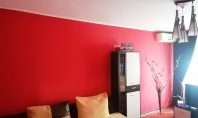Apartament 3 camere, Pacurari, 66mp
