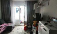 Apartament 3 camere, Mircea cel Batran, 55mp