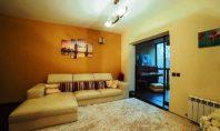 Apartament 3 camere, Copou, 76mp