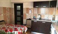 Apartament 2 camere, Gara-Billa, 60mp